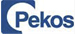 PEKOS VALVES S.A. (Spain)